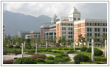 Zhejiang Medical University is a top ten medical school located in the most beautiful place in china offering best medical education in china